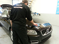 Xcellent Car Cleaning Tel: 06 198 301 36 1.jpg