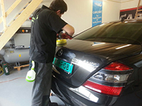 Xcellent Car Cleaning Tel: 06 198 301 36 11.jpg