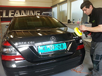 Xcellent Car Cleaning Tel: 06 198 301 36 12.jpg