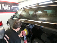 Xcellent Car Cleaning Tel: 06 198 301 36 13.jpg