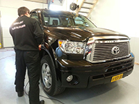 Xcellent Car Cleaning Tel: 06 198 301 36 14.jpg