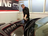 Xcellent Car Cleaning Tel: 06 198 301 36 6.jpg