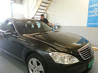 Xcellent Car Cleaning Tel: 06 198 301 36 7.jpg