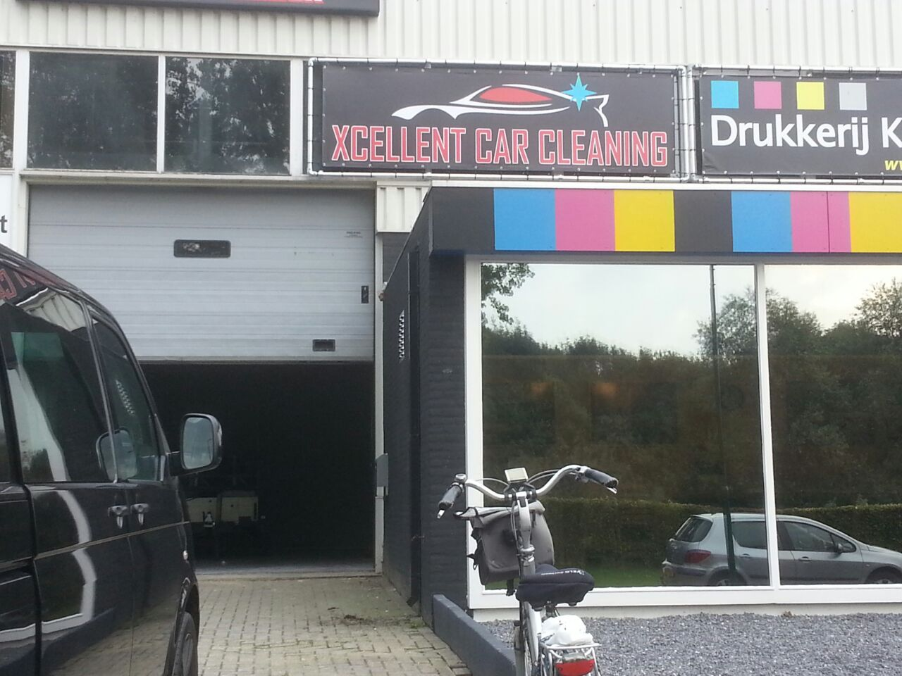 Xcellent_Car_Cleaning